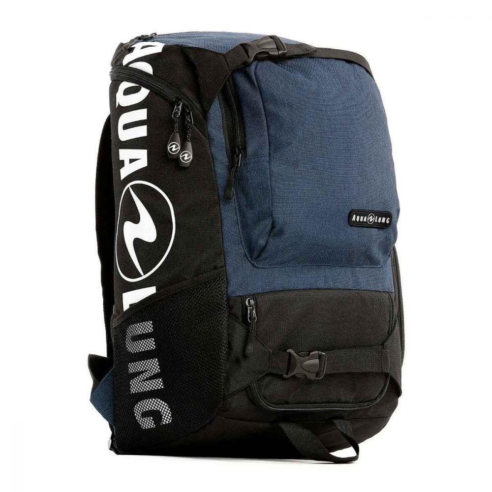 Bag Pro One Backpack