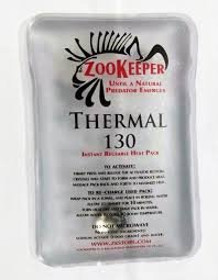 HOT PACK ZK
