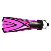 X1 Bladefin, Pink - S