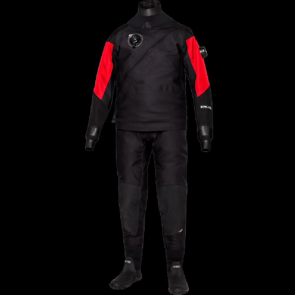 HDC Tech Dry Suit