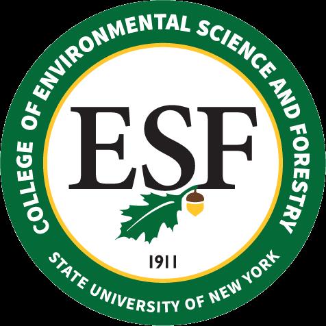 ESF Scientific Diving Specialty Certification