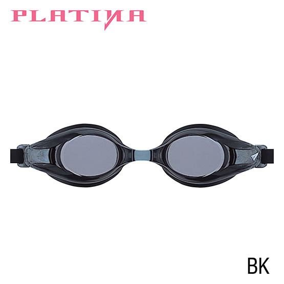 Tusa Swim Goggles