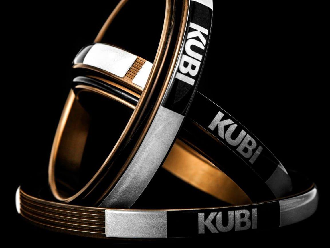 KUBI Cuff Side Only