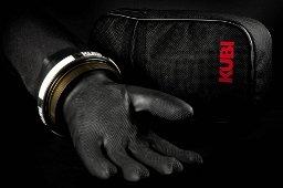 KUBI Glove Side Half Set