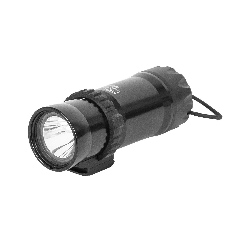 Dive Rite LX20 Plus Handheld light