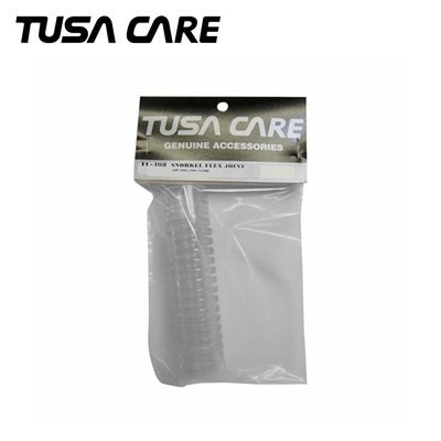 Tusa Care Snorkel Flex Joint