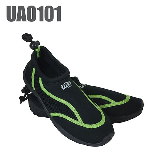 Tusa Aqua Water Shoe