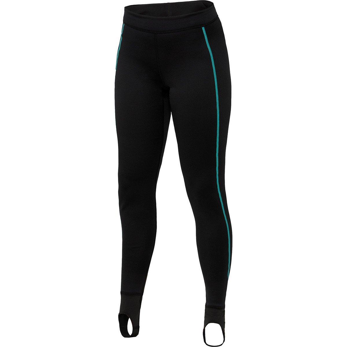 Bare Ultrawarmth Base Layer Womens's Pant