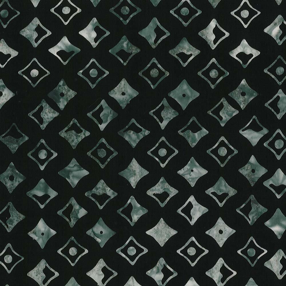CABA-1067 915 - DIAMOND CURVES BY SHANIA SUNGA GREY BLACK