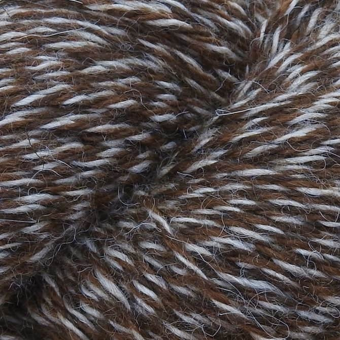 Llama Lace from Queensland