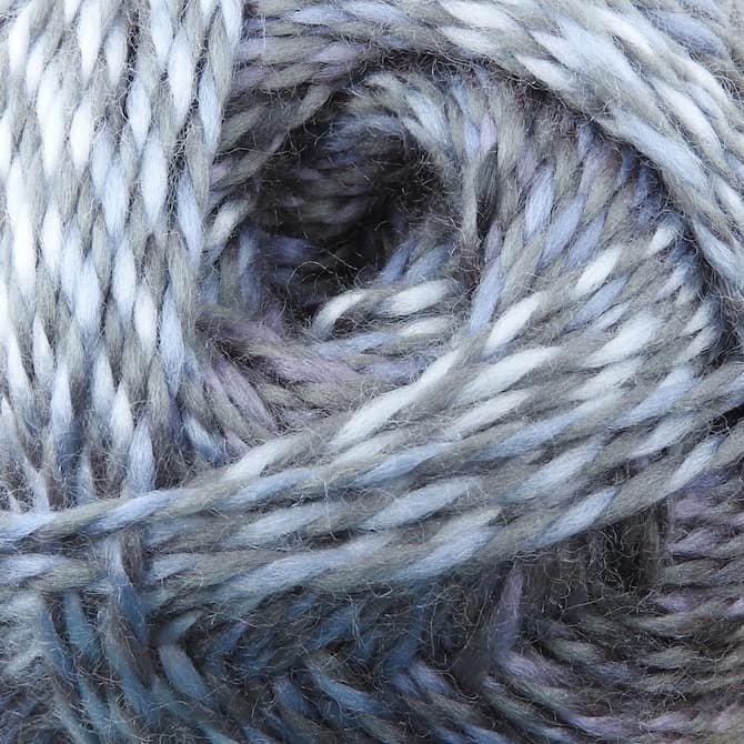 Pinwheel by Cascade Yarns