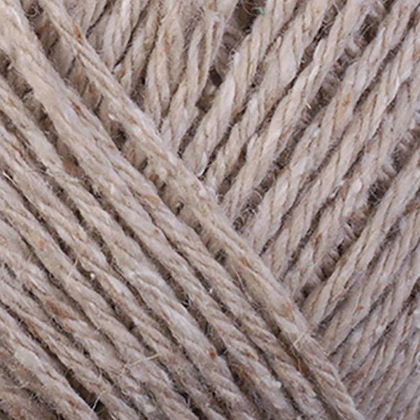 Arshile Sweater Kit