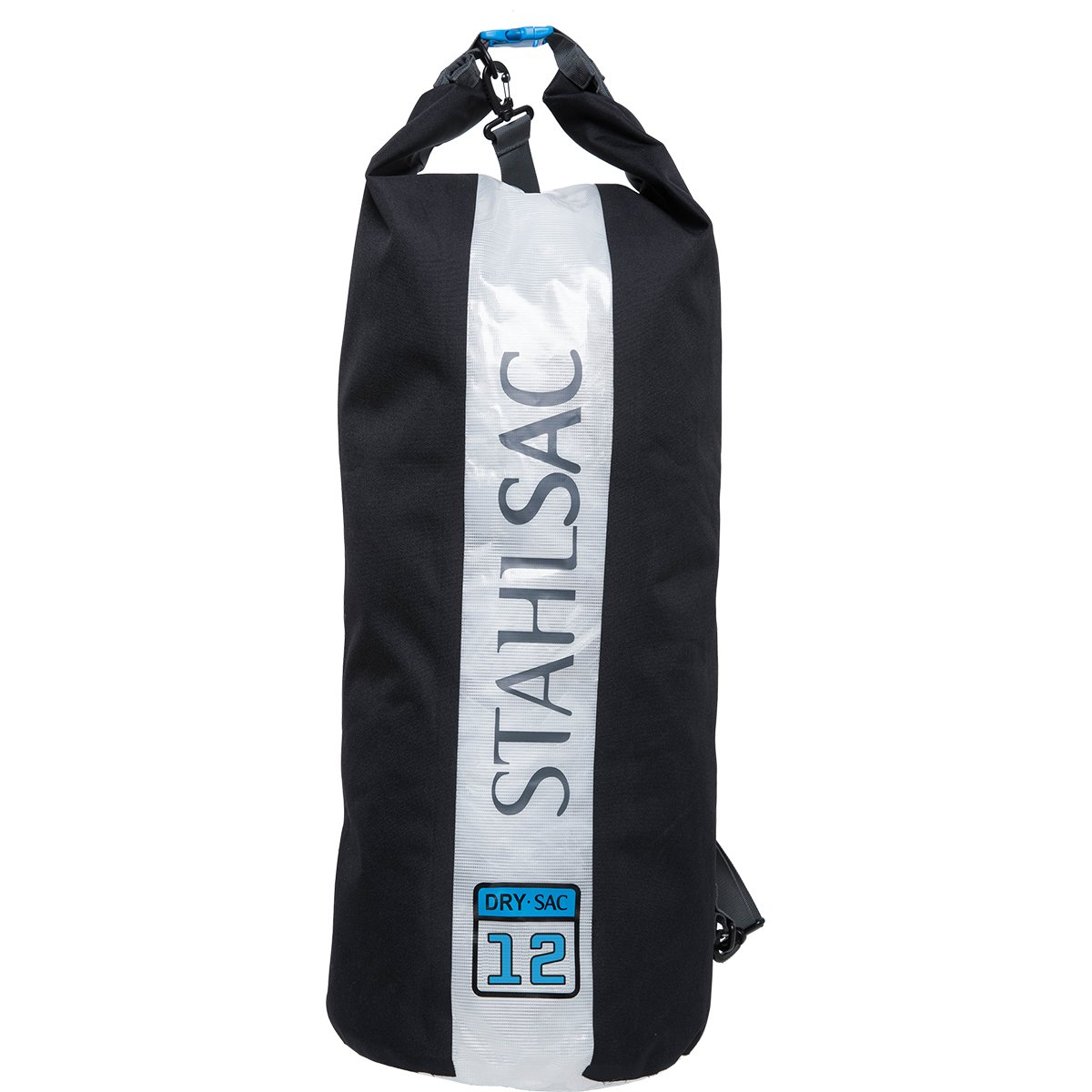 Stahlsac Storm Drybag