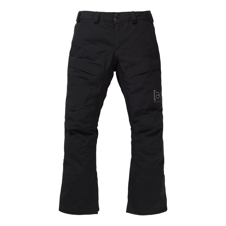 Burton Men's AK Gore Swash Pant (Multiple Color Options)