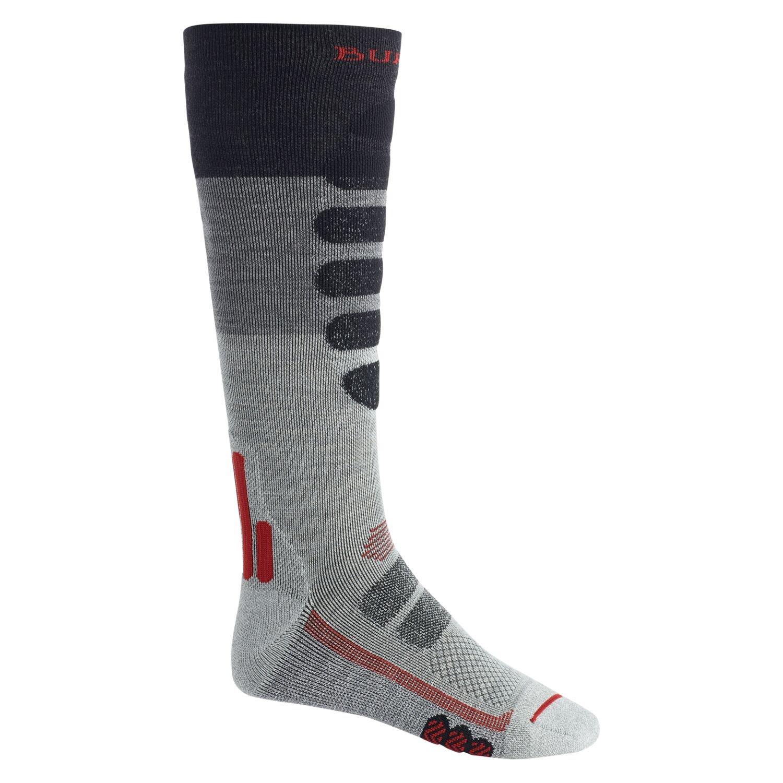 Burton Men's Performance Plus Lightweight Sock