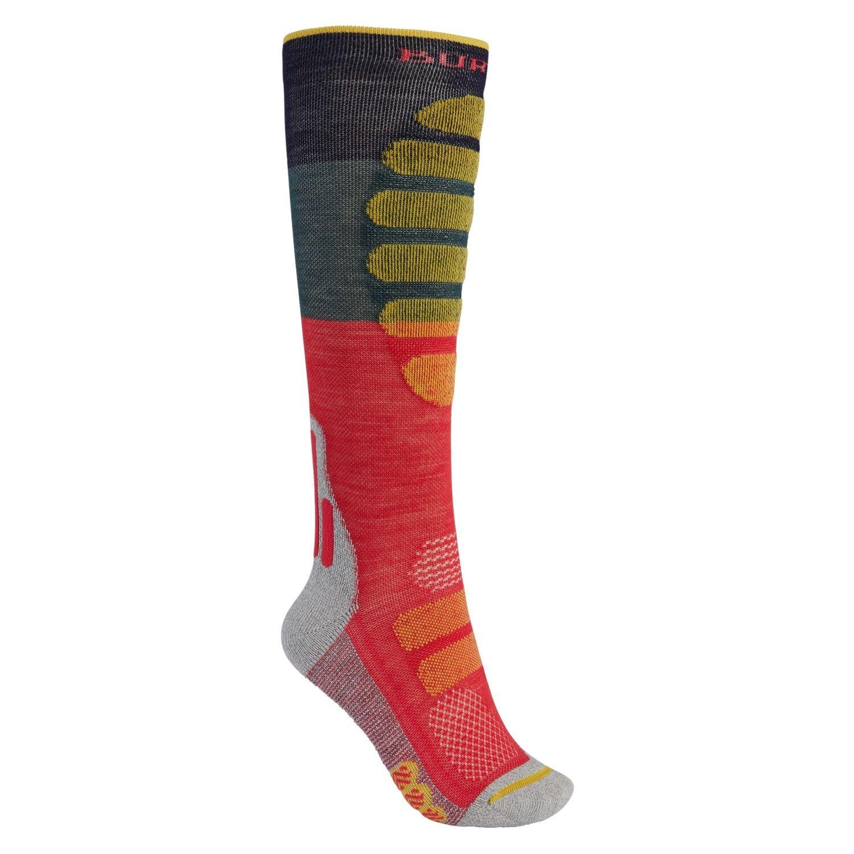 Burton Women's Performance Plus Lightweight Sock
