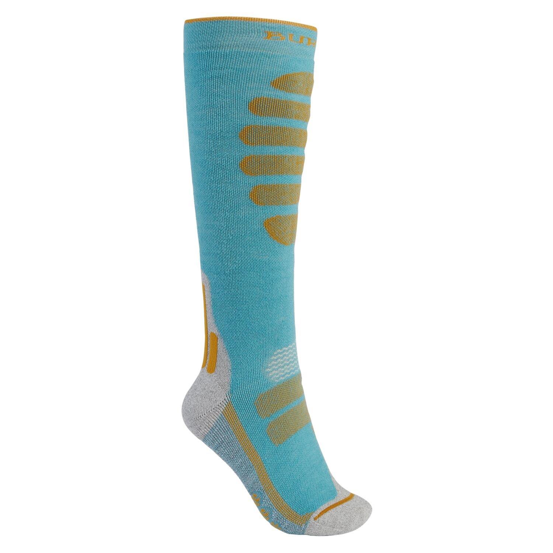 Burton Women's Performance Plus Midweight Sock