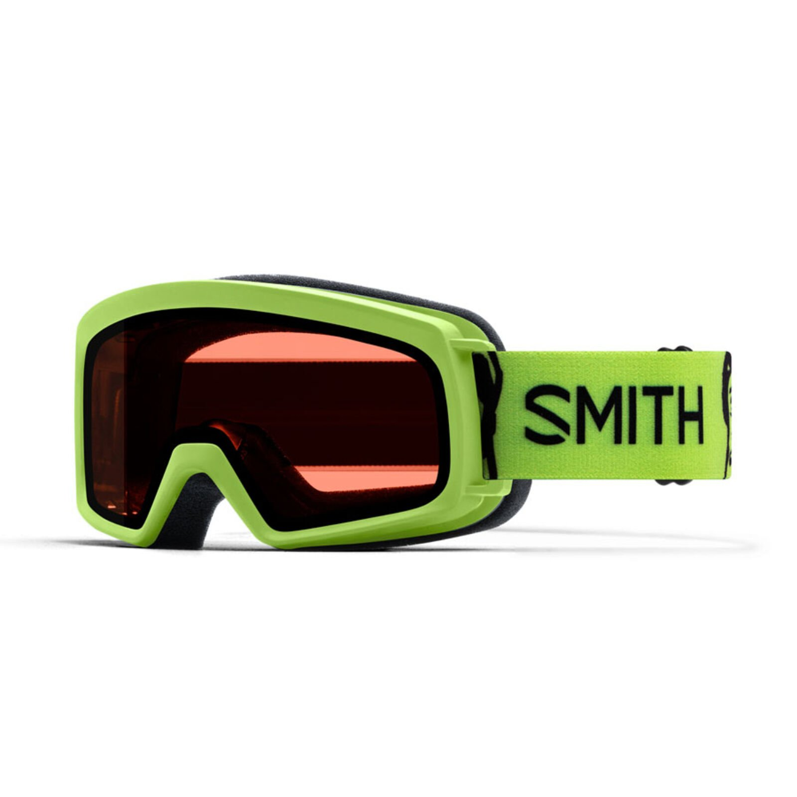 Smith Gambler Snowboard Goggle (Multiple Color Options)