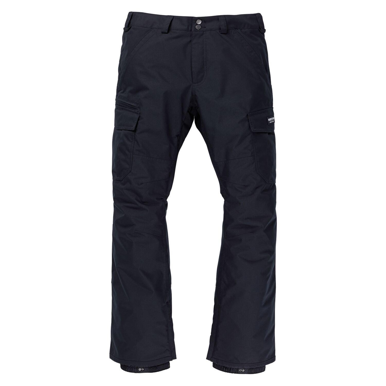 Burton Men's Cargo Regular Snowboard Pant (Multiple Color Options)