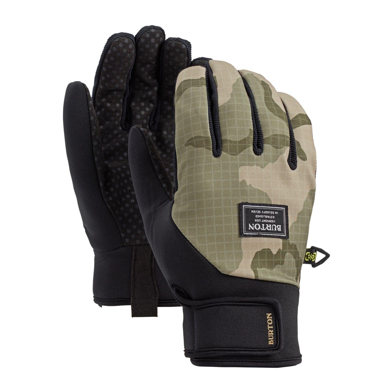 Burton Men's Park Glove