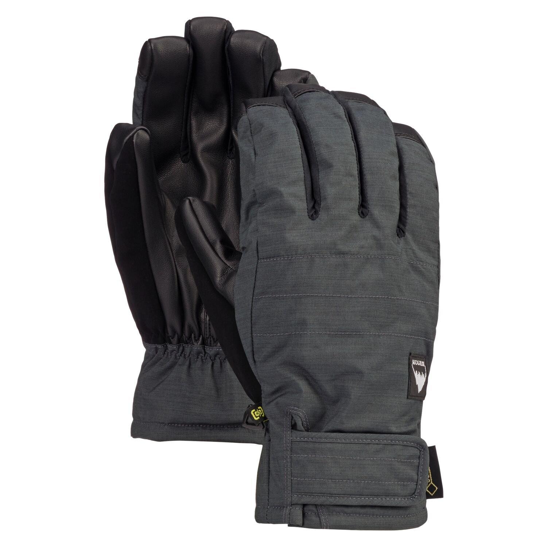 Burton Men's Reverb Gore Glove (Multiple Color Options)
