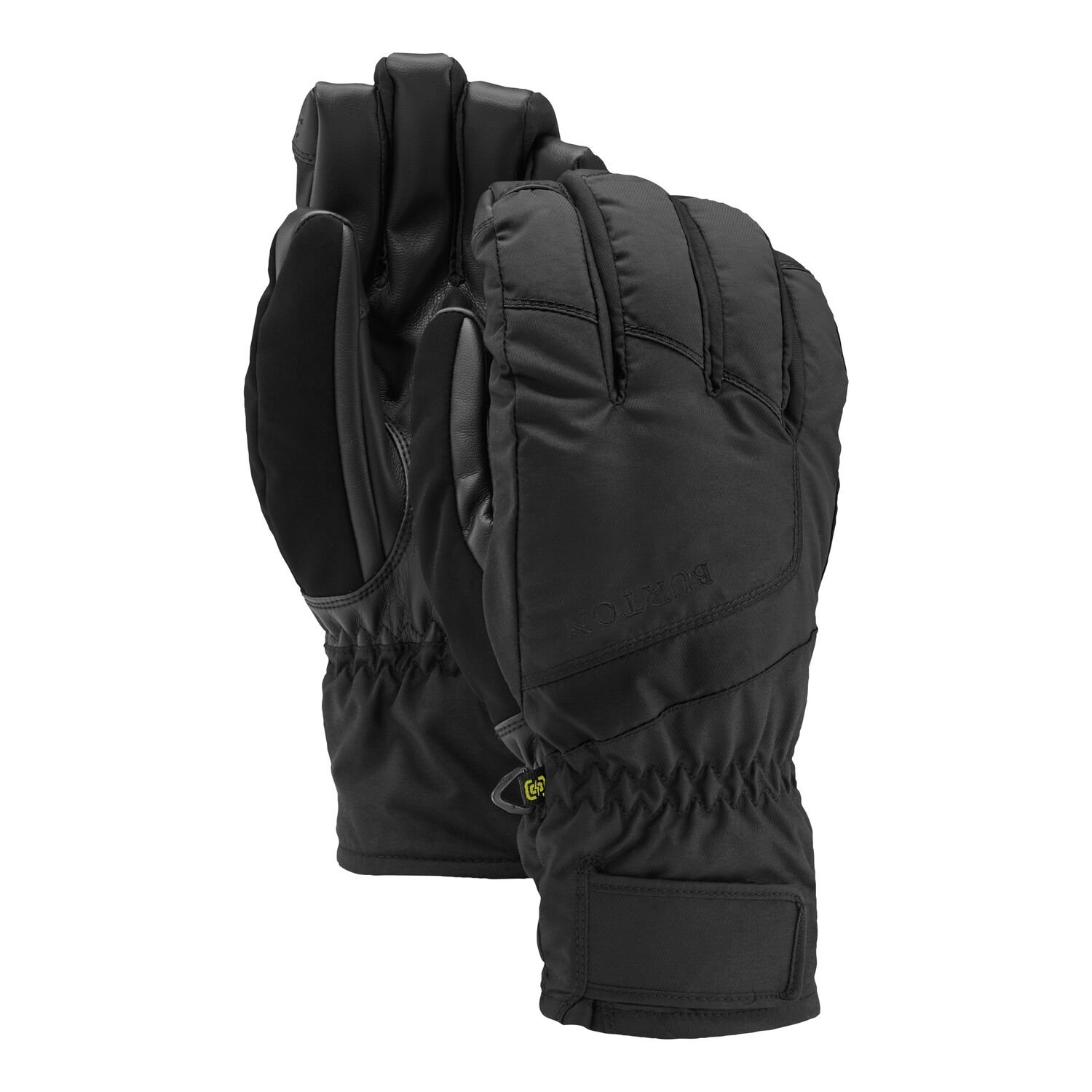 Burton Men's Profile Underglove