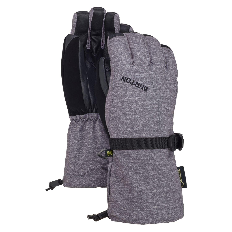 Burton Kid's Gore Glove (Multiple Color Options)