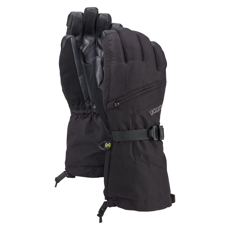 Burton Kid's Vent Glove