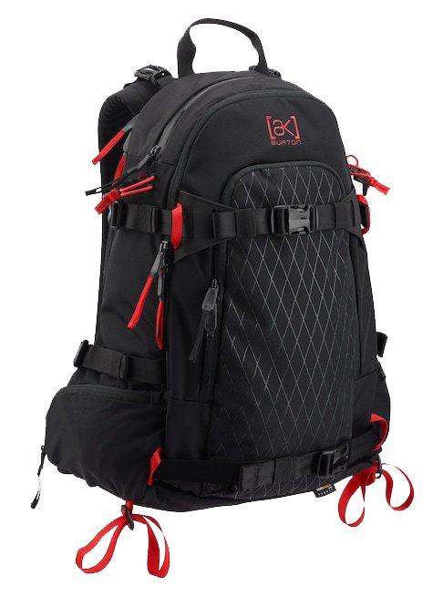 Burton AK Taft Pack