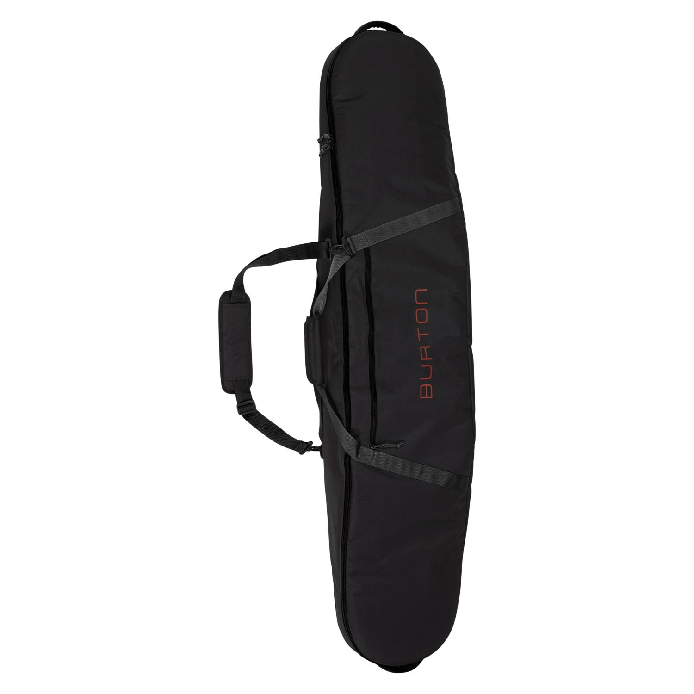 Burton Gig Bag Snowboard Bag (Multiple Color Options)
