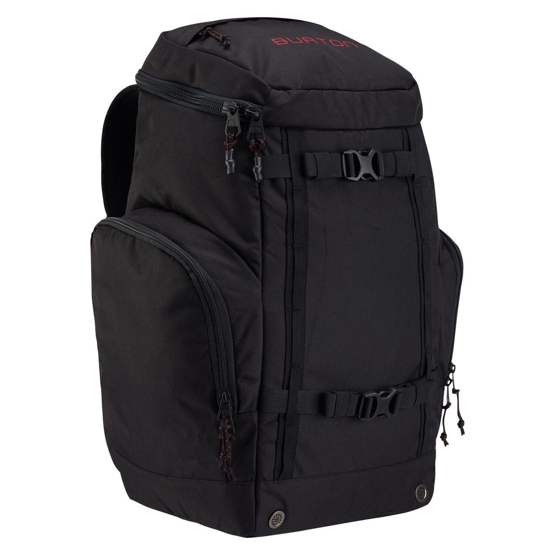 Burton Booter Bag (Multiple Color Options)