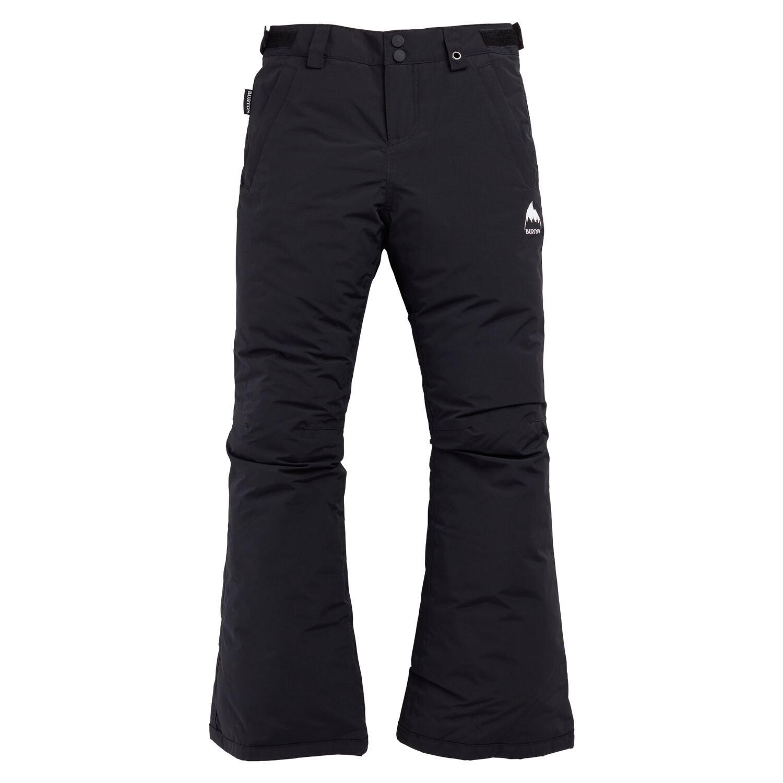 Burton Girl's Sweetart Snowboard Pant (Multiple Color Options)