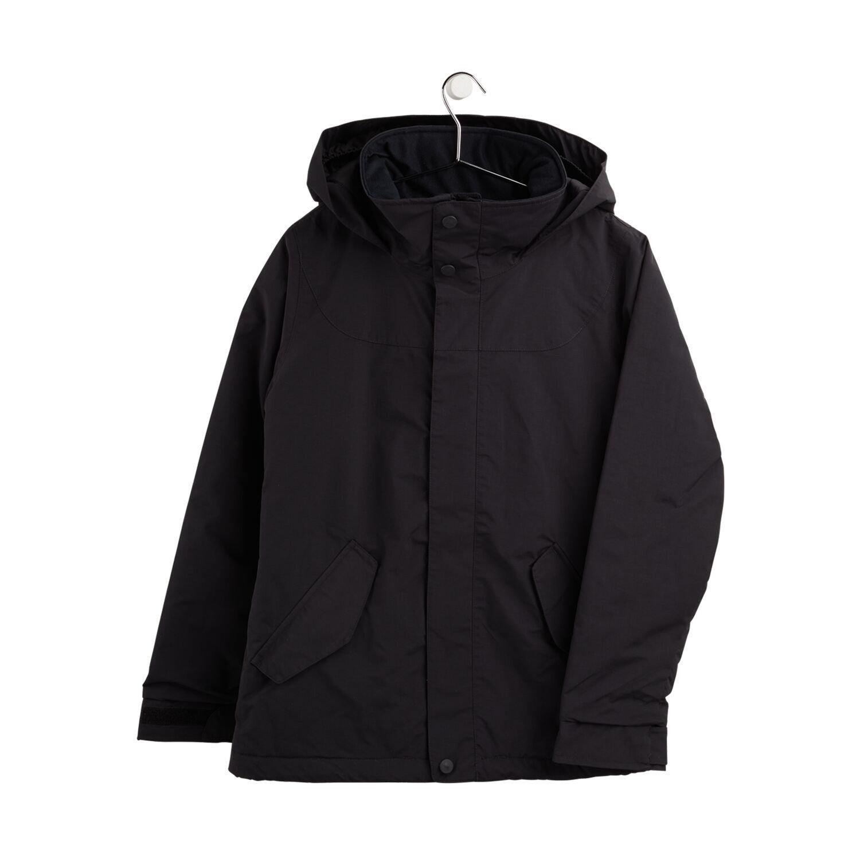 Burton Girl's Elodie Snowboard Jacket (Multiple Color Options)