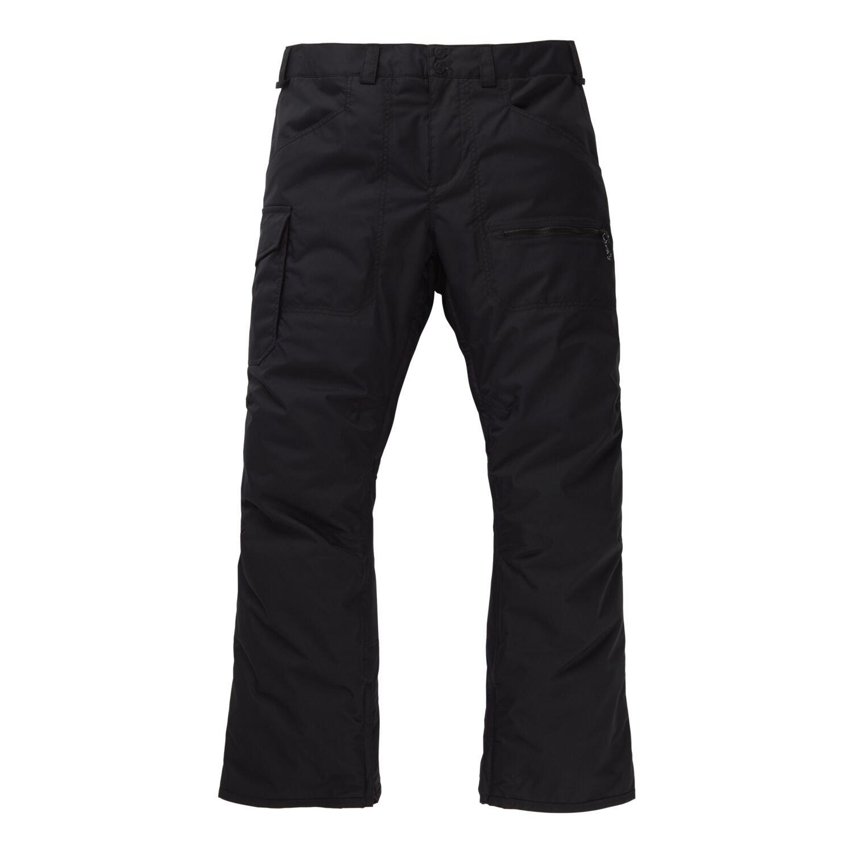 Burton Men's Covert Pant (Multiple Color Options)