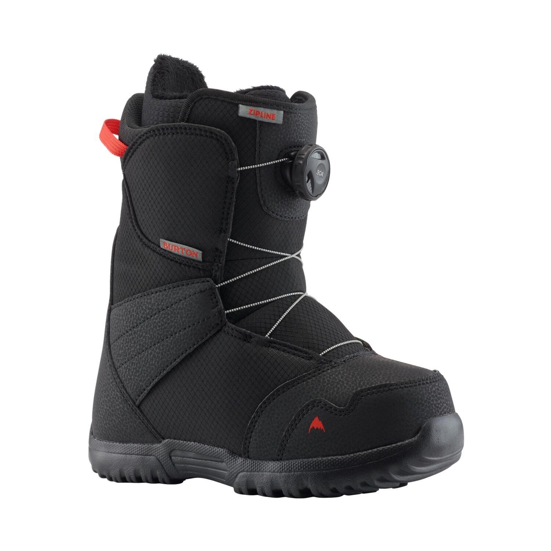 Burton Zipline BOA Snowboard Boot (Multiple Color Options)