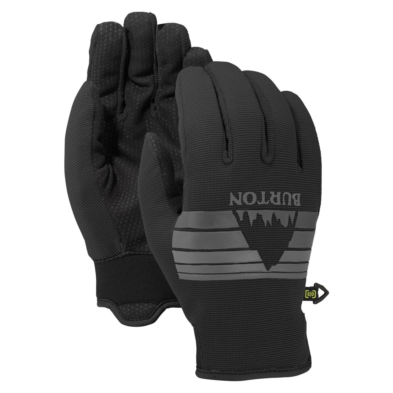 Burton Men's Formula Glove