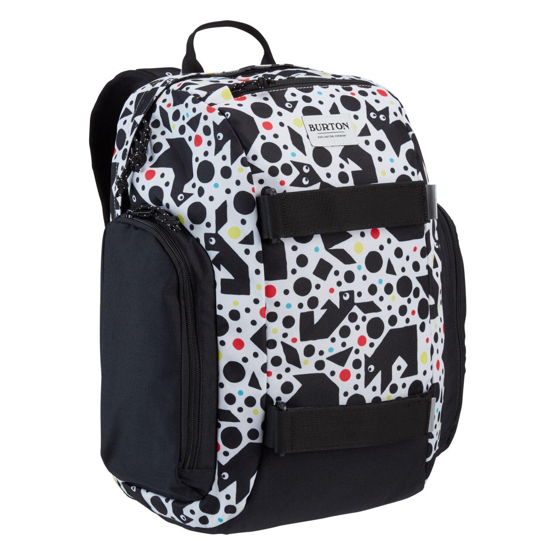Burton Kid's Metalhead Backpack