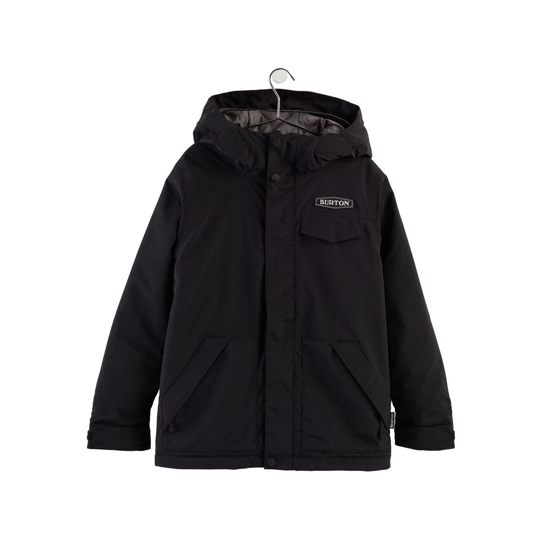 Burton Boy's Dugout Snowboard Jacket (Multiple Color Options)