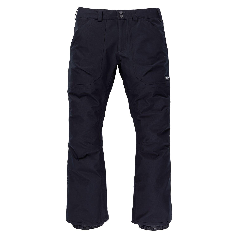 Burton Men's Gore Ballast Pant (Multiple Color Options)