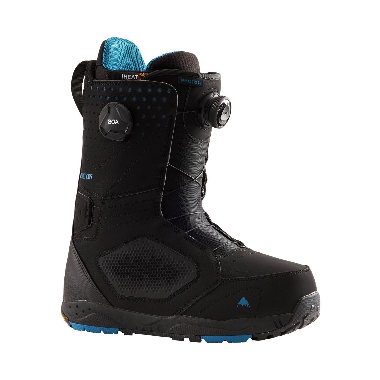Burton Photon BOA Snowboard Boots 2022 (Multiple Color Options)