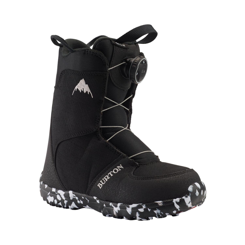 Burton Grom BOA Snowboard Boot