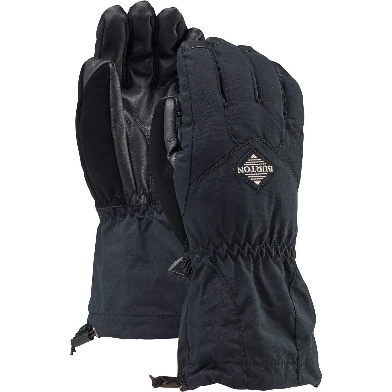 Burton Kid's Profile Glove