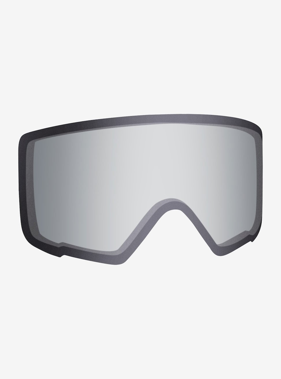Anon M3 Goggle Lens (Multiple Color Options)