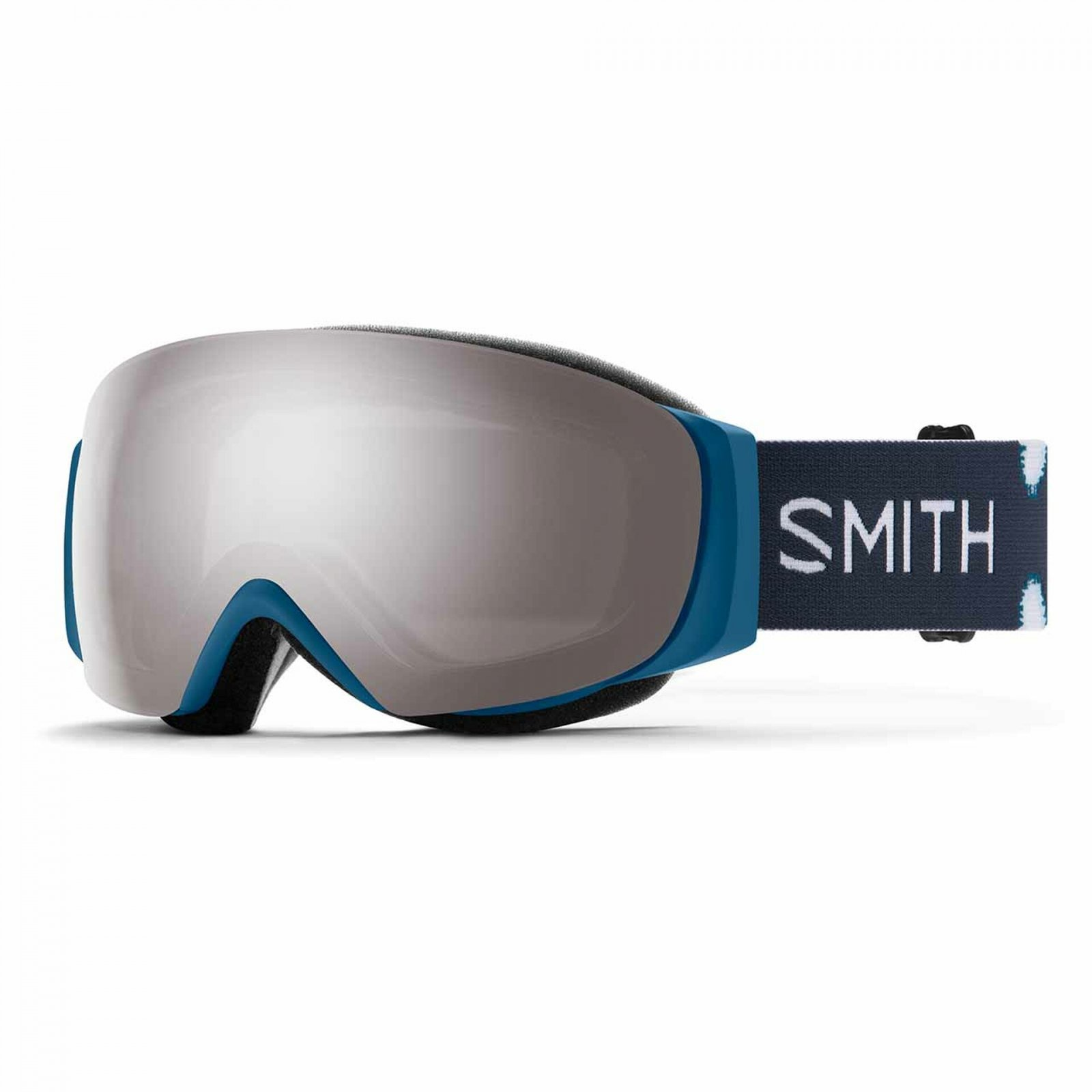 Smith I/O MAG S Snowboard Goggle (Multiple Color Options)