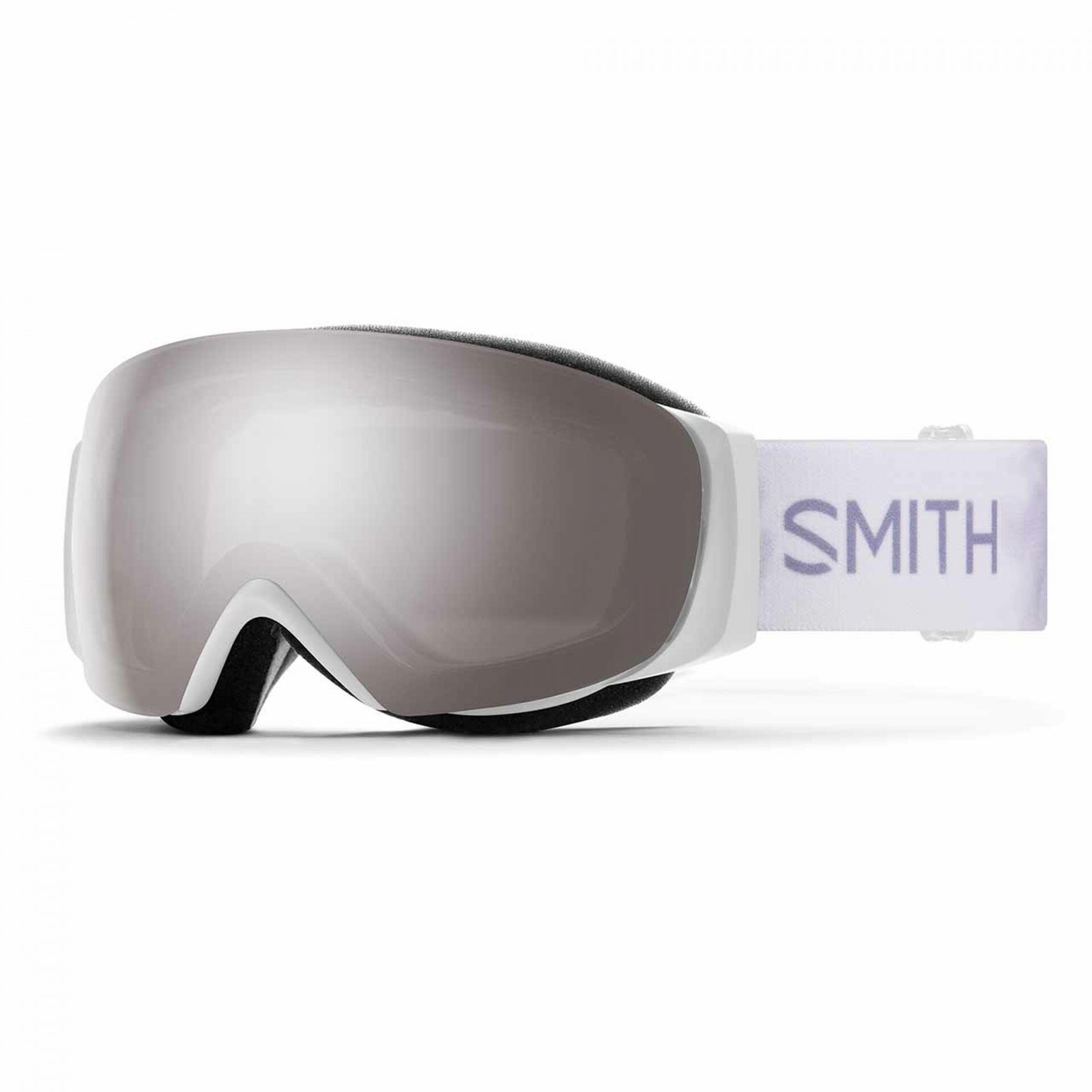 Smith I/O MAG S ASIAN FIT Snowboard Goggle (Multiple Color Options)