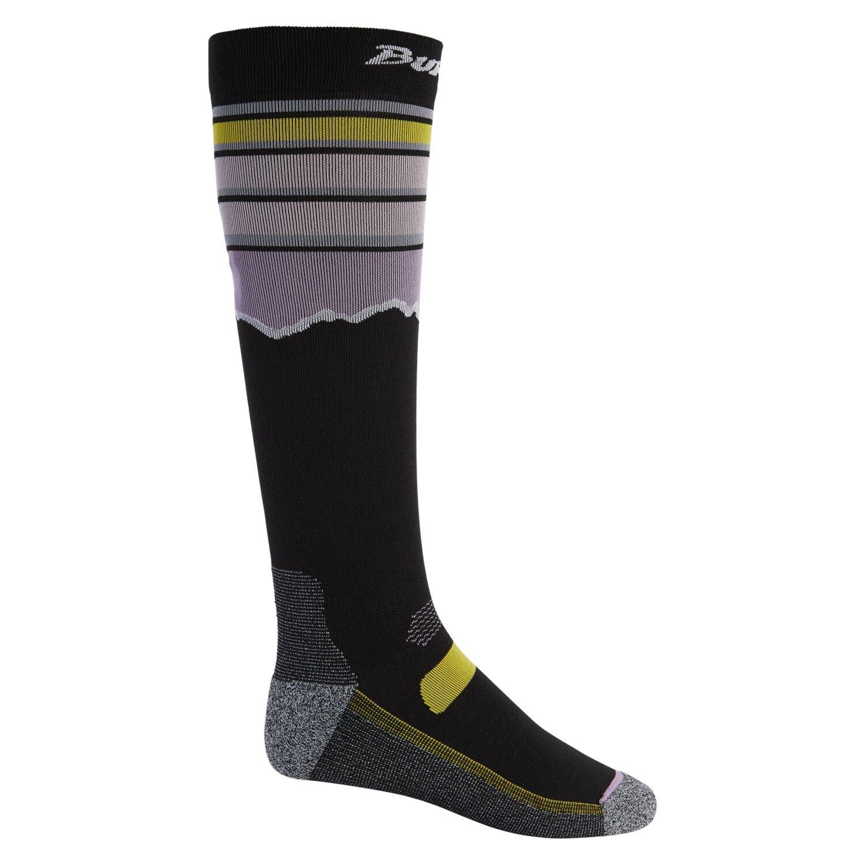 Burton Men's Performance Ultralight Sock