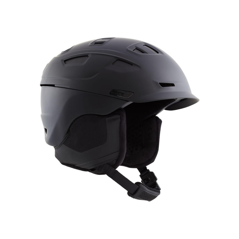 Anon Prime MIPS Snowboard Helmet