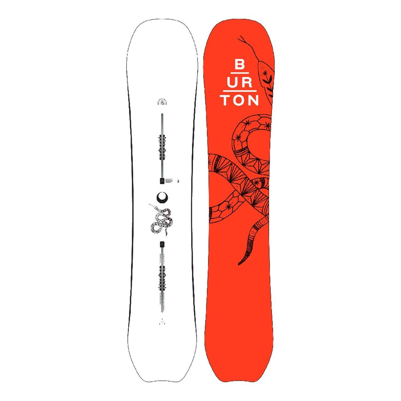 Burton Story Board Snowboard
