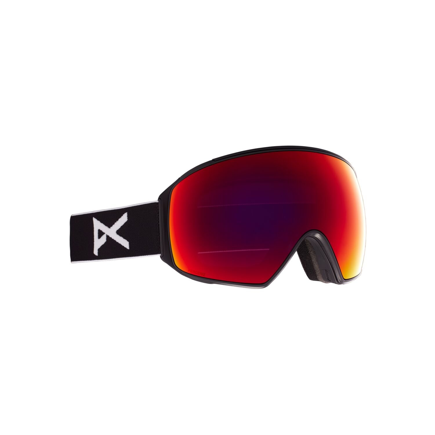 Anon M4 Toric Snowboard Goggle (Multiple Color Options)