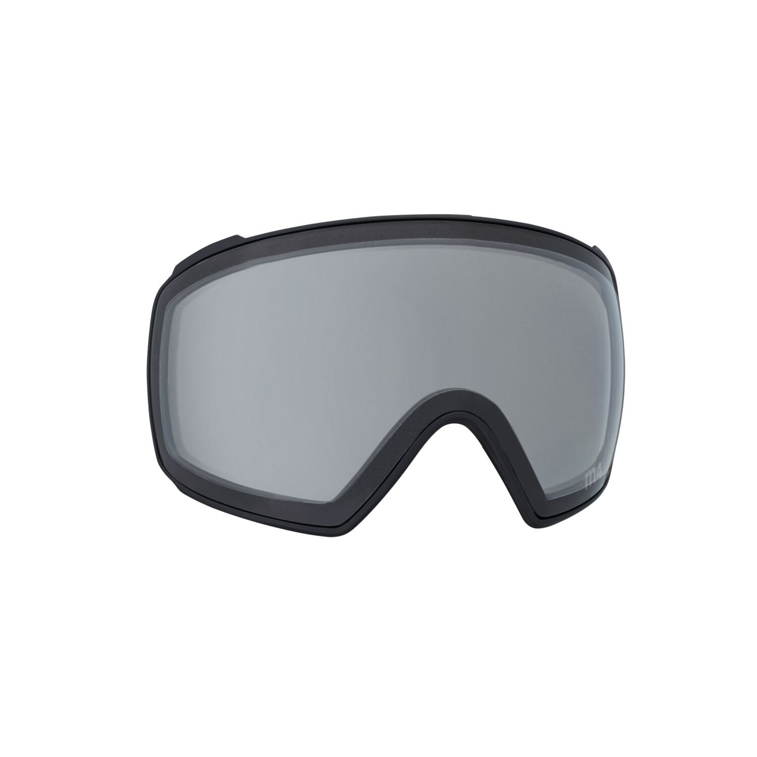 Anon M4 Toric Goggle Lens (Multiple Color Options)